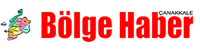 Çanakkale Bölge Haber