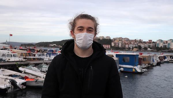 2021/01/pandemi-bitecek-ancakekranla-bagimizbitmeyecek-e16c29920121-7.jpg