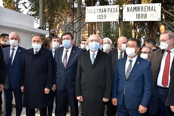2021/03/chp-lideri-kilicdaroglu-canakkalede-edd343307f09-10.jpg