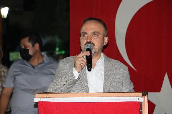 2021/07/ak-partili-turan-fondas-muhaliflik-turkiye-disina-hizmettir-846249cfbad5-1.jpg