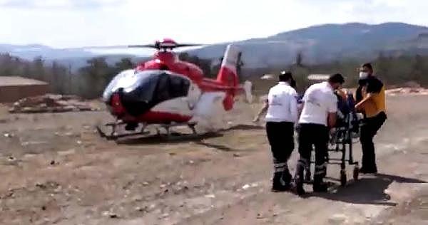 2021/08/uzerine-tomruk-dusmesiyle-yaralandi-ambulans-helikopterle-sevk-edildi-8ac439e52d93-3.jpg