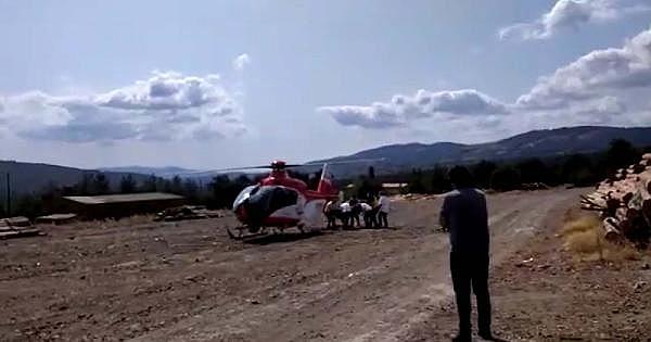 2021/08/uzerine-tomruk-dusmesiyle-yaralandi-ambulans-helikopterle-sevk-edildi-8ac439e52d93-5.jpg