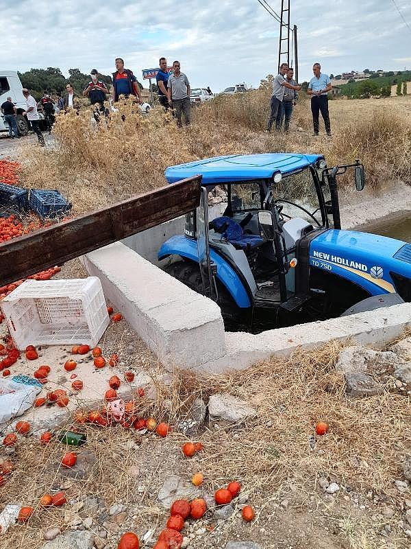 2021/09/tirin-carptigi-traktor-su-kanalina-uctu-2si-agir-5-yarali-6ff835b8ce36-2.jpg
