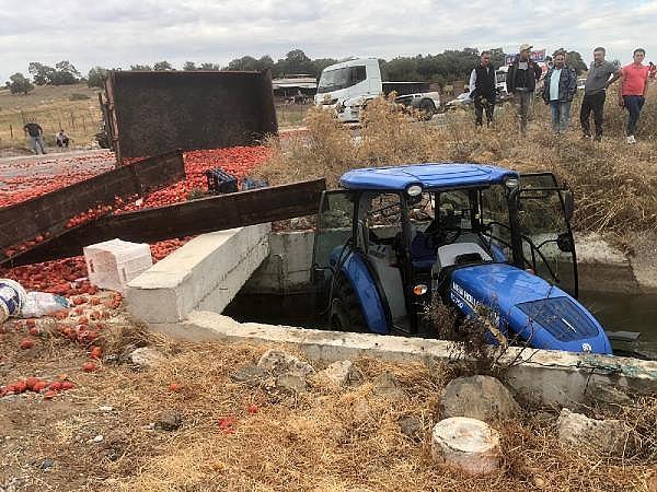 2021/09/tirin-carptigi-traktor-su-kanalina-uctu-2si-agir-5-yarali-6ff835b8ce36-3.jpg