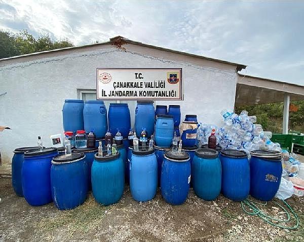2021/10/bag-evinde-3-bin-230-litre-kacak-sarap-ele-gecirildi-088003c74760-1.jpg