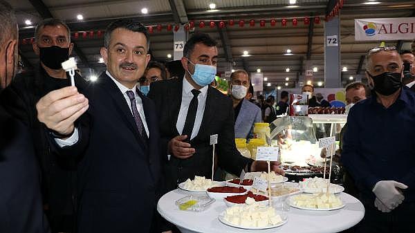 2021/10/bakan-pakdemirli-gecen-yil-tarimsal-hasilamiz-cumhuriyet-tarihi-rekorunu-kirdi-4d9255d08c83-11.jpg