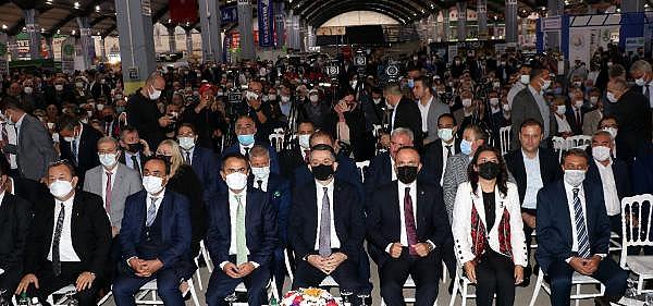 2021/10/bakan-pakdemirli-gecen-yil-tarimsal-hasilamiz-cumhuriyet-tarihi-rekorunu-kirdi-4d9255d08c83-13.jpg