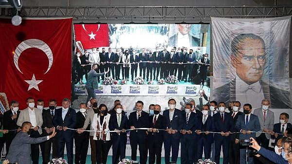 2021/10/bakan-pakdemirli-gecen-yil-tarimsal-hasilamiz-cumhuriyet-tarihi-rekorunu-kirdi-4d9255d08c83-14.jpg
