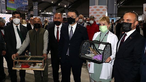 2021/10/bakan-pakdemirli-gecen-yil-tarimsal-hasilamiz-cumhuriyet-tarihi-rekorunu-kirdi-4d9255d08c83-7.jpg