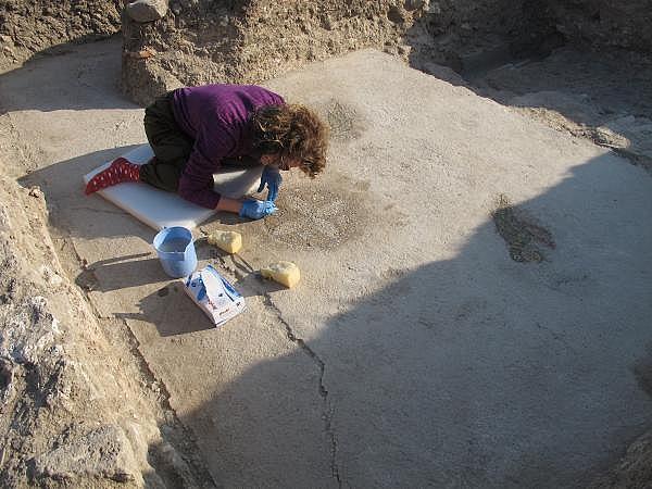 2021/10/troya-oren-yerinde-helenistik-ve-roma-donemine-ait-mozaik-bulundu-bf480b435bf4-2.jpg