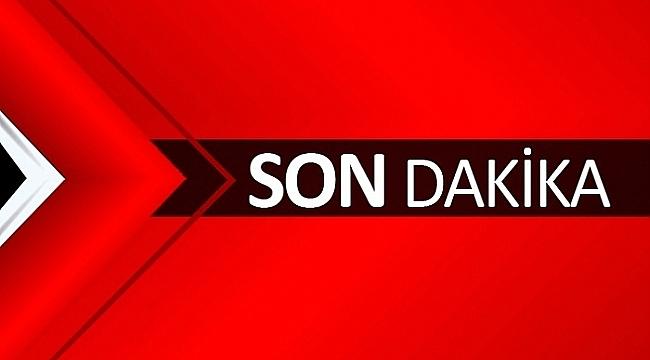 Çanakkale'de cinayet zanlısı 3 kişi tutuklandı.