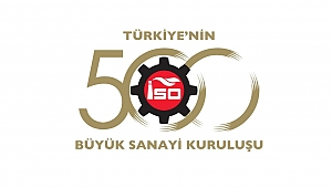 ÇANAKKALE'DEN 4 FİRMA İSO 500'DE