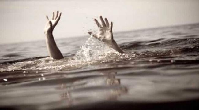 Çanakkale'de denize giren kişi boğuldu