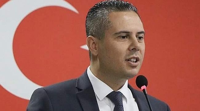 Gültekin Yıldız;''Malesef CHP Genlerine Kadar İşlemiş İmam Hatip Düşmanlığından kurtulamıyor
