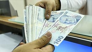 Mayıs ayı işsizlik ödeneği ve kısa çalışma ödeneği ödemeleri 1-5 Haziran tarihleri arasında yapılacak