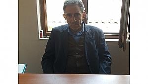 Ahmetçe Köy Muhtarı Süleyman Çelik'ten Kurban Bayramı Mesajı