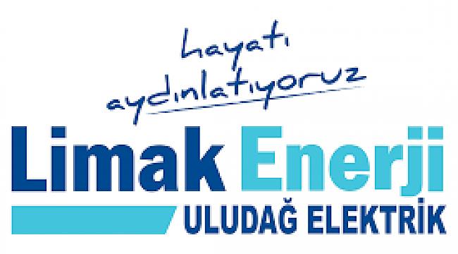 LİMAK ENERJİ'DEN EVDE ENERJİ TASARRUFUNUN PÜF NOKTALARI